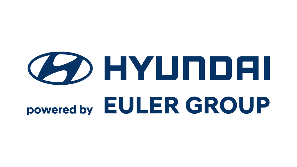 Hyundai powered by EULER GROUP