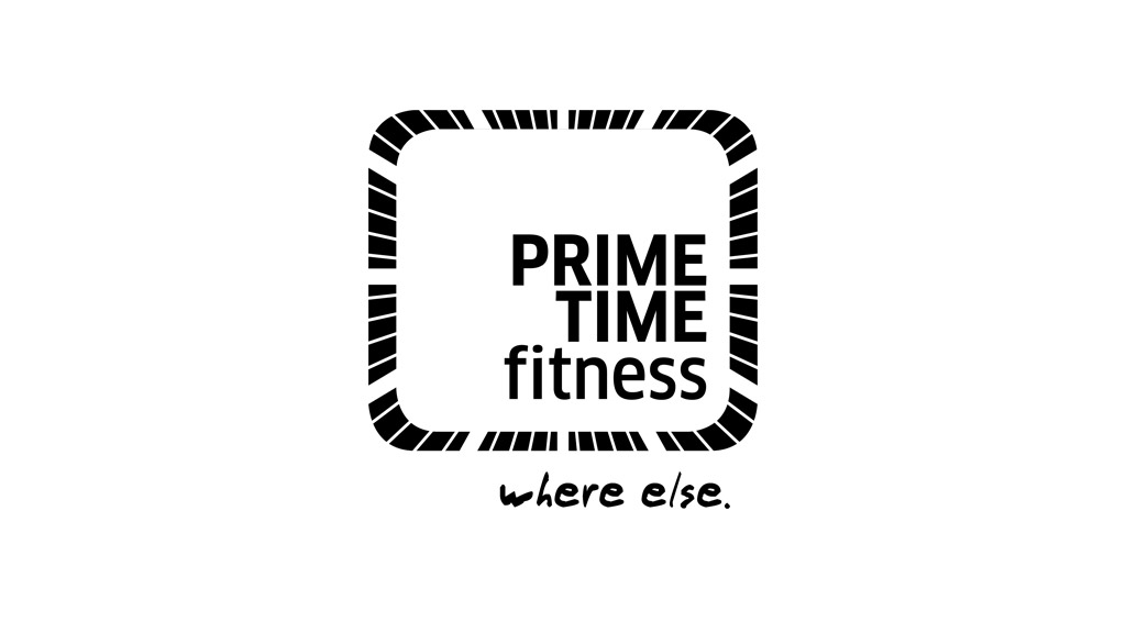 PRIME TIME fitness